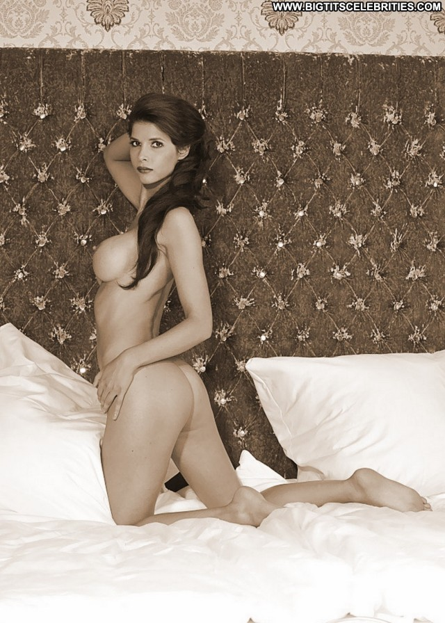 Micaela Schafer Los Angeles Cute Doll Beautiful Celebrity Sexy
