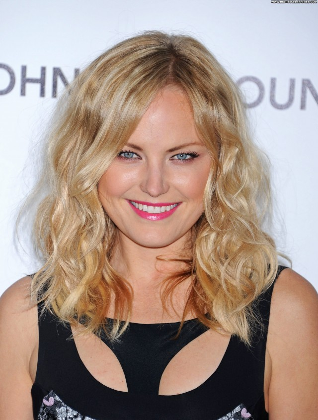 Malin Akerman Magazine Posing Hot Sultry Beautiful Stunning Gorgeous