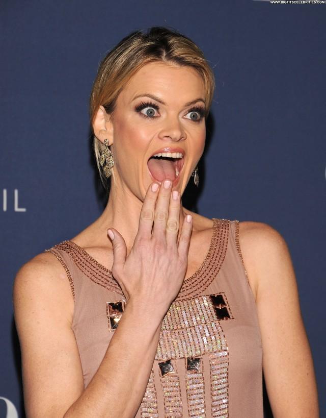 Missi Pyle Los Angeles  Actress Celebrity Gorgeous Awards Beautiful