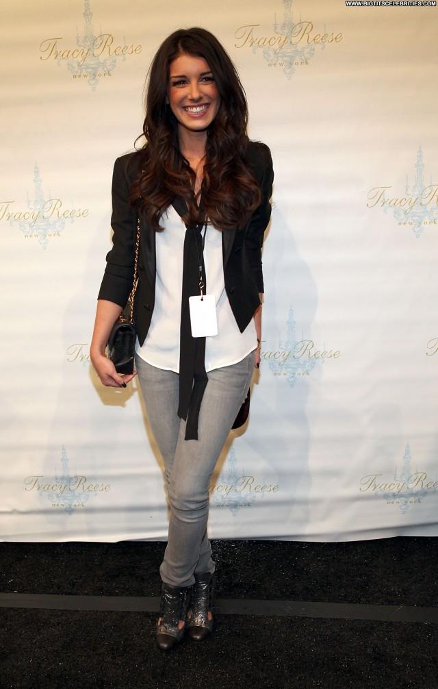 Shenae Grimes Black Sash Beautiful Stunning Cute Celebrity Sexy