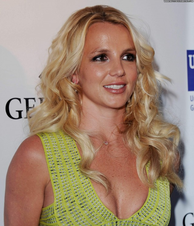 Britney Spears Yesterday Celebrity Doll Cute Sensual Stunning Hot