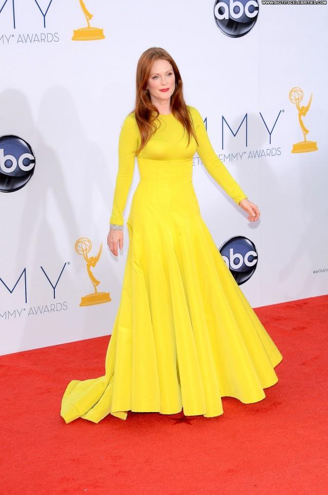 Julianne Moore Tribeca Film Festival Celebrity Pretty Doll Stunning