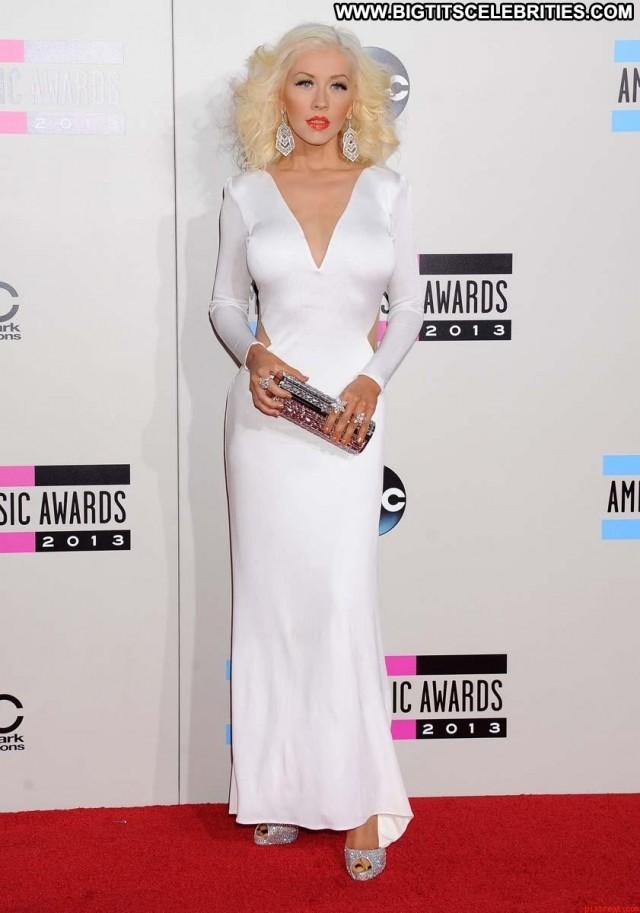 Christina Aguilera Christina  Sultry Celebrity Doll Hot Stunning
