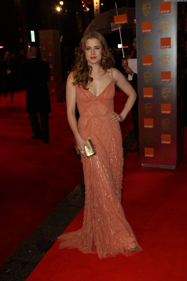Amy Adams Photoshoots Sensual British Beautiful Awards Celebrity Sexy