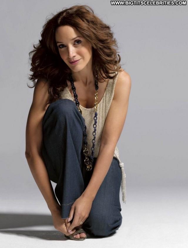 Jennifer Beals Terminator Sensual Celebrity Stunning Posing Hot Nice