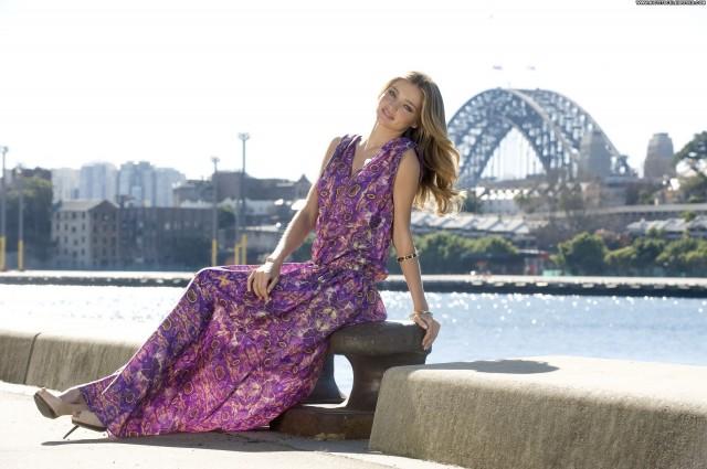 Miranda Kerr Magazine Sensual Celebrity Gorgeous Nice Stunning Cute