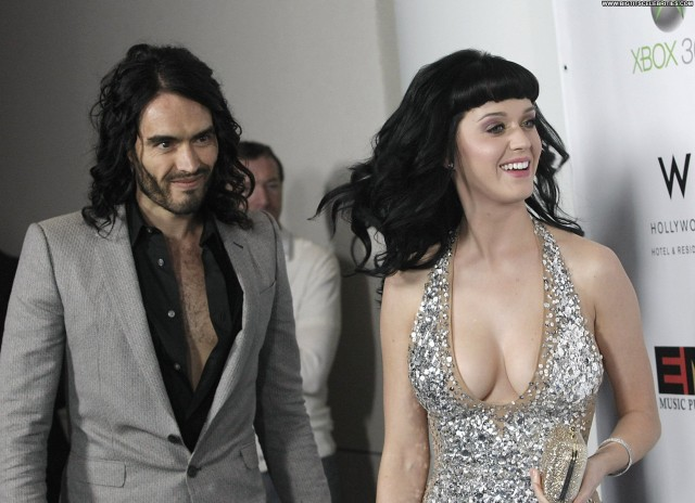 Katy Perry Burlesque Celebrity Sexy Sultry Pretty Stunning Nice