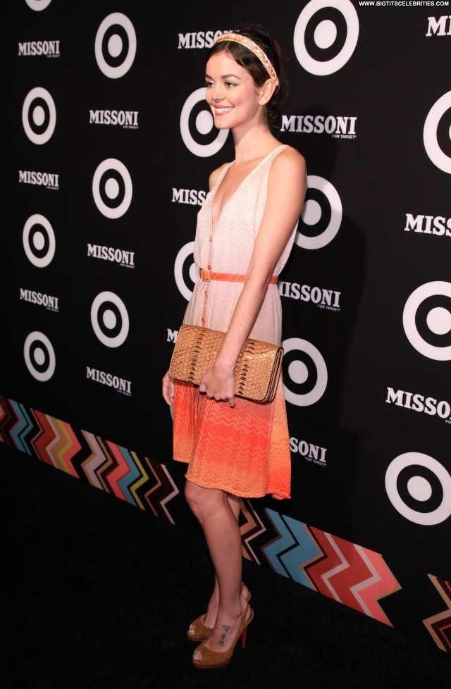 Nora Zehetner Last Night Sultry Beautiful Sensual Doll Celebrity