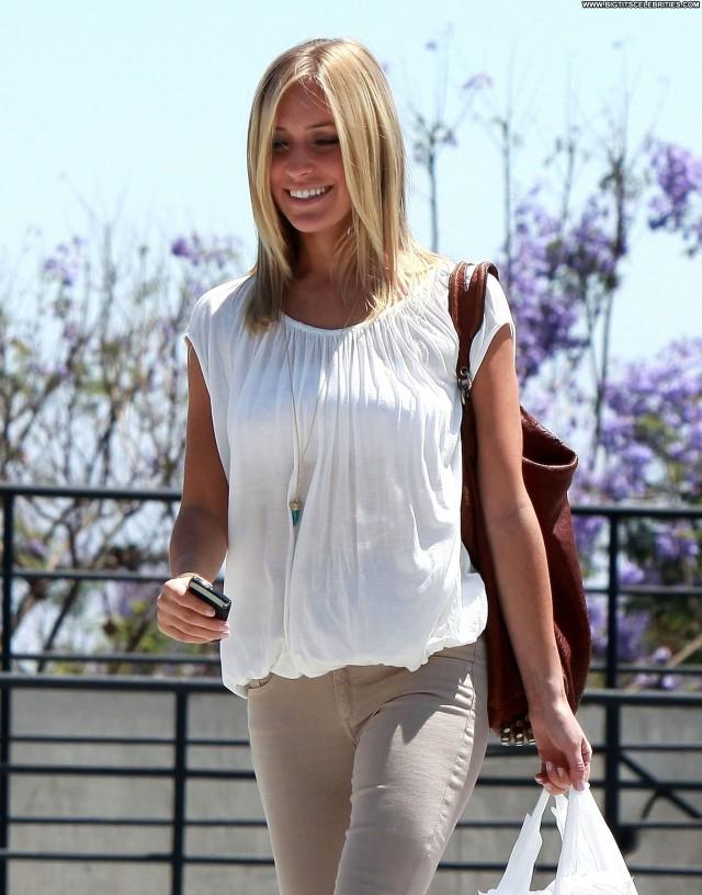 Kristin Cavallari West Hollywood Sensual Hot Hollywood Pretty Cute