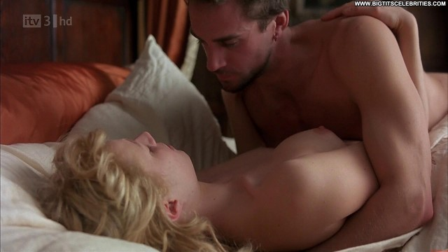 Gwyneth Paltrow Shakespeare In Love Topless Sultry Pretty Stunning