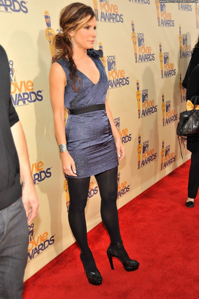 Sandra Bullock Just Go With It Cute Stunning Hot Pretty Gorgeous