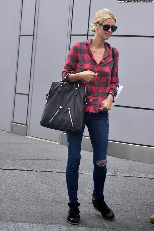 Nicky Hilton New York Celebrity Gorgeous New York Nice Pretty Cute Hot