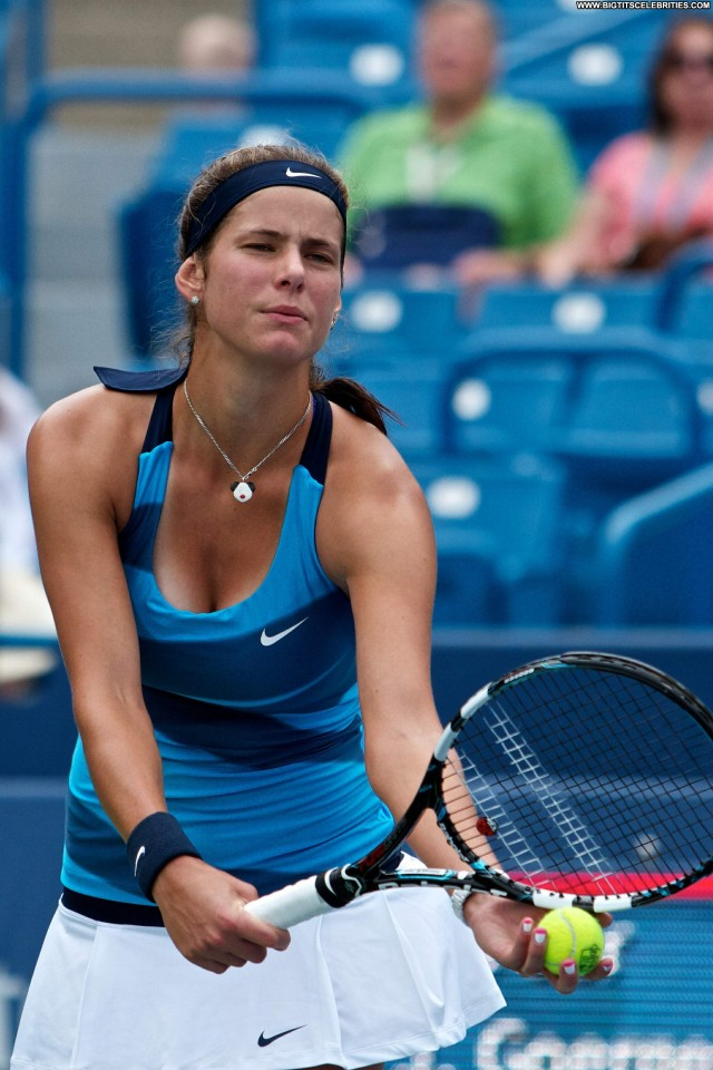 Julia Goerges Lingerie Pretty Celebrity Gorgeous Nice Cute Stunning