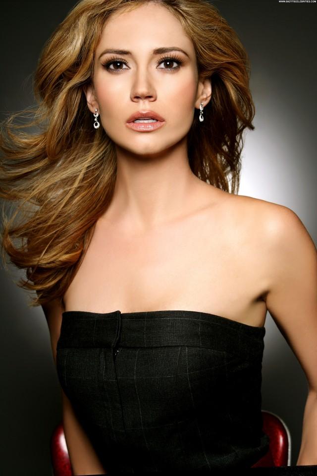 Ashley Jones Beautiful Sultry Nice Celebrity Gorgeous Beautiful Doll
