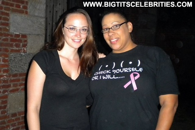 Kris Williams Beverly Hills Celebrity Hot Sultry Gorgeous Pretty Sexy