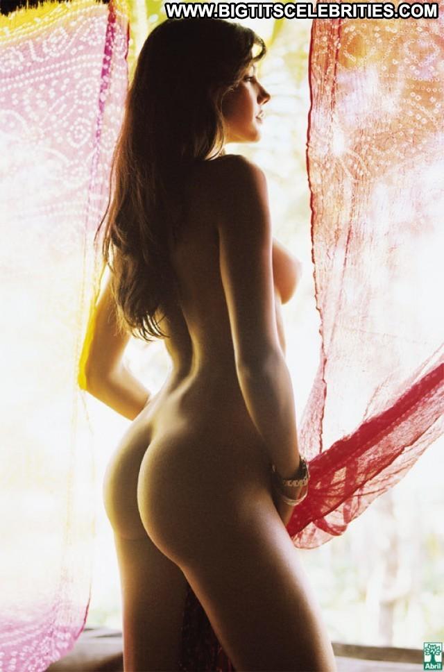 Mariana Felicio Miscellaneous International Big Tits Latina Celebrity