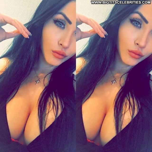 Claudia Alende Miscellaneous Sensual Doll Latina Celebrity