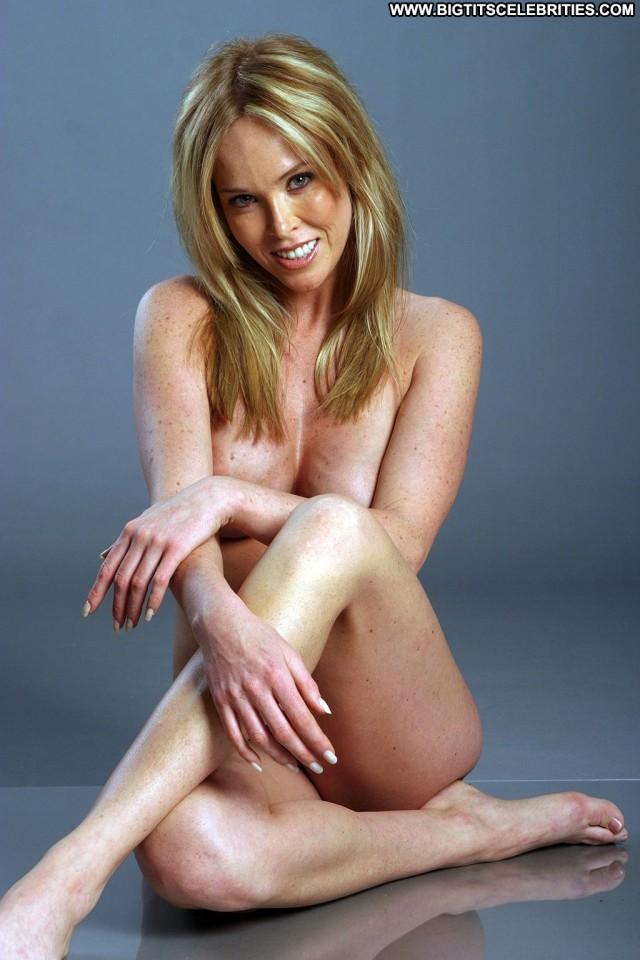 Ashley Jenning Miscellaneous Beautiful Cute Big Tits Celebrity Blonde
