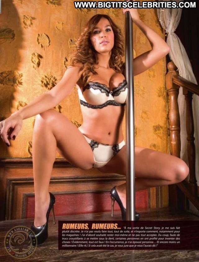 Julie Ricci Miscellaneous Big Tits Brunette Pretty Celebrity Skinny