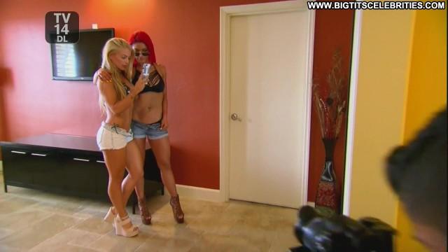 Eva Marie Total Divas Big Tits Big Tits Big Tits Big Tits Big Tits