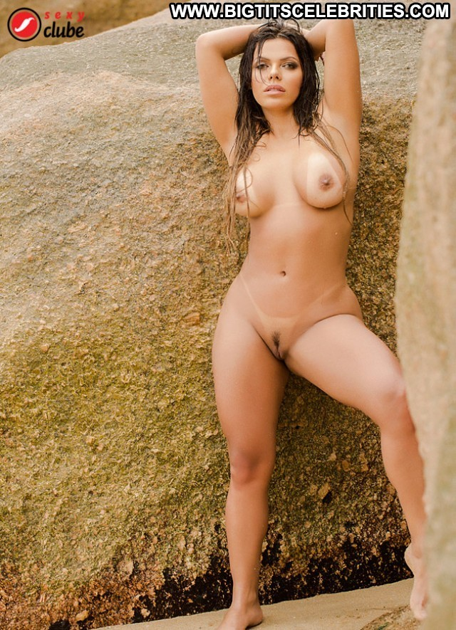 Suzy Cortez Miscellaneous Latina Big Tits Gorgeous Sultry Doll
