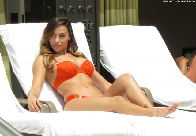 Ana Cheri Garcia Miscellaneous Playmate Beautiful Latina Big Tits