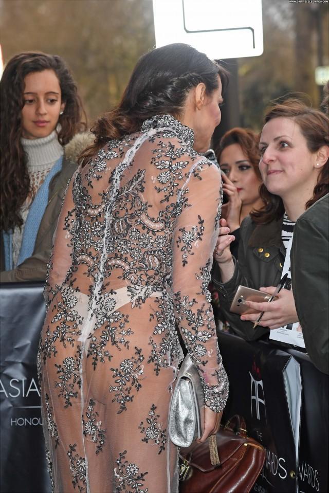 Lizzie Cundy Miscellaneous Big Tits Gorgeous Big Tits Brunette Big