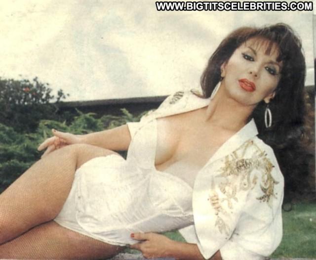 Olga Breeskin Miscellaneous Latina Medium Tits Nice Big Tits