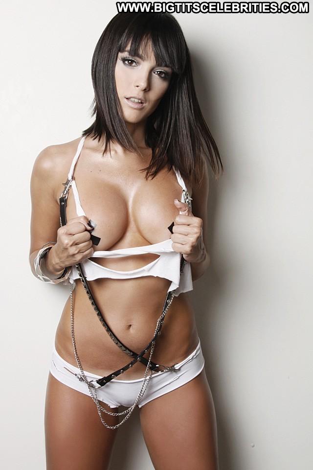 Daniella Navarro Miscellaneous Celebrity Big Tits Latina Pretty Nice