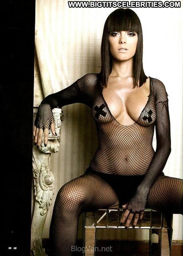 Daniella Navarro Miscellaneous Big Tits Celebrity Nice Pretty Sexy