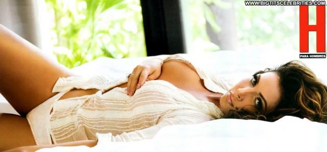 Patricia Navidad Miscellaneous Posing Hot Singer Brunette Celebrity