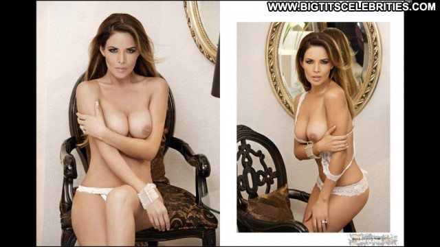 Lil Brillanti Miscellaneous Brunette Stunning Big Tits Celebrity
