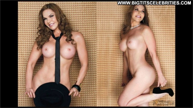 Hilda Abrahamz Miscellaneous Playmate Nice Big Tits Celebrity