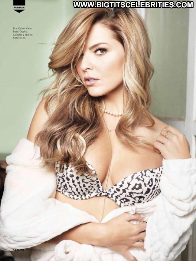Marjorie De Sousa Miscellaneous Latina Hot Big Tits Celebrity Sexy