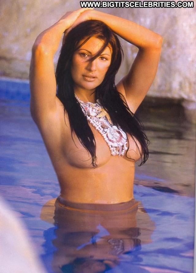 Alejandra Avalos Miscellaneous Singer Latina Beautiful Celebrity Cute