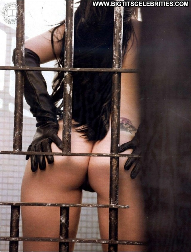 Anamara Brito Miscellaneous Hot Gorgeous Latina Big Tits Brunette
