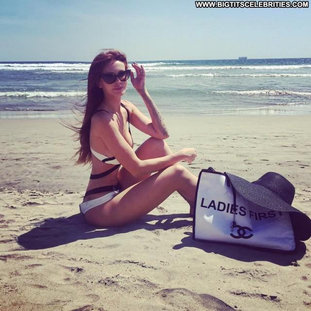 Ana Bekoa Miscellaneous Big Tits Latina Celebrity Pretty Cute Nice Hot