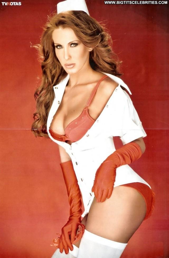 Ana Bekoa Miscellaneous Hot Nice Cute Latina Pretty Celebrity Big Tits