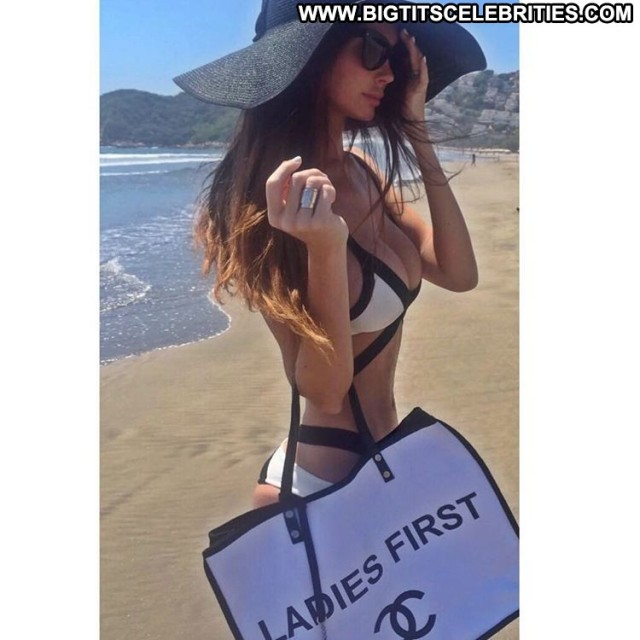 Ana Bekoa Miscellaneous Big Tits Cute Hot Latina Pretty Nice