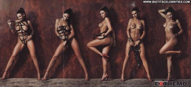 Dorismar H Extremo Playmate Brunette Latina Sensual Big Tits Nice
