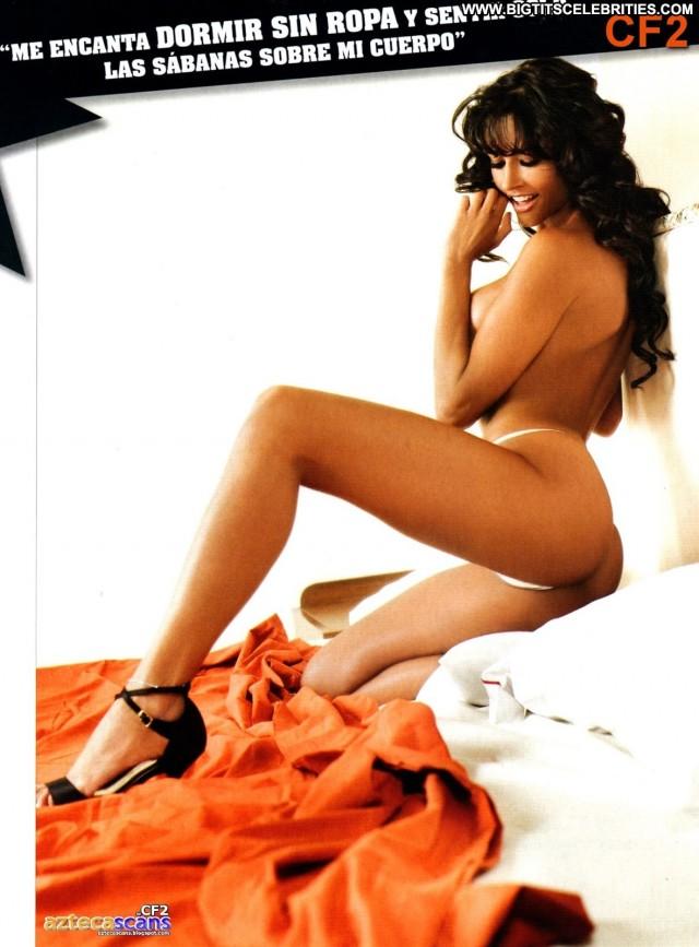 Dorismar H Para Hombres Brunette Playmate Celebrity Latina Gorgeous