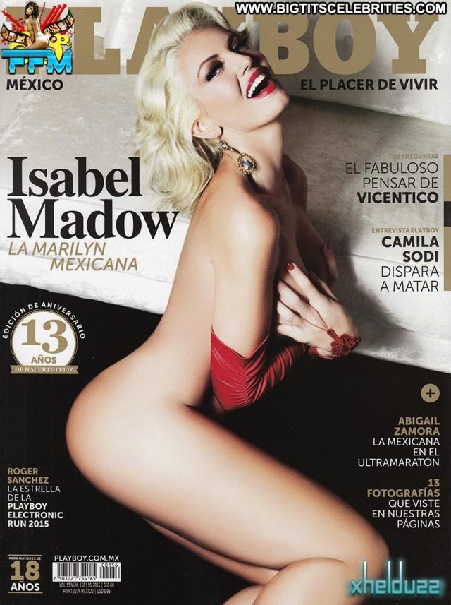 Isabel Madow Miscellaneous Big Tits Celebrity Latina Beautiful