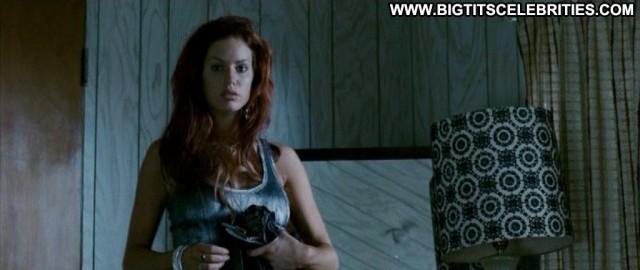 Anne Krystel Goyer C     L Origine D Un Cri Nice Pretty Redhead