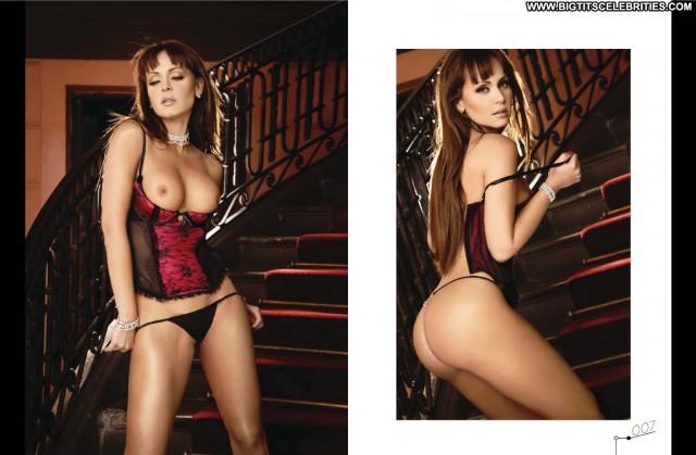 Gabriela Spanic H Extremo Stunning Big Tits Latina Posing Hot
