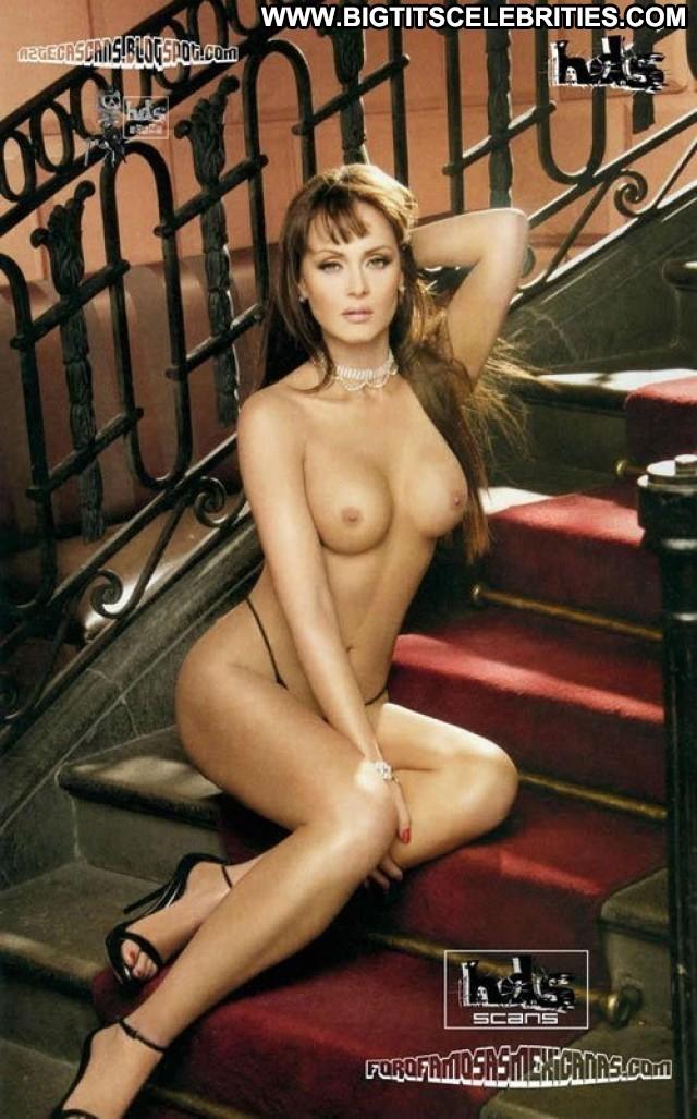 Gabriela Spanic Miscellaneous Hot Latina International Big Tits