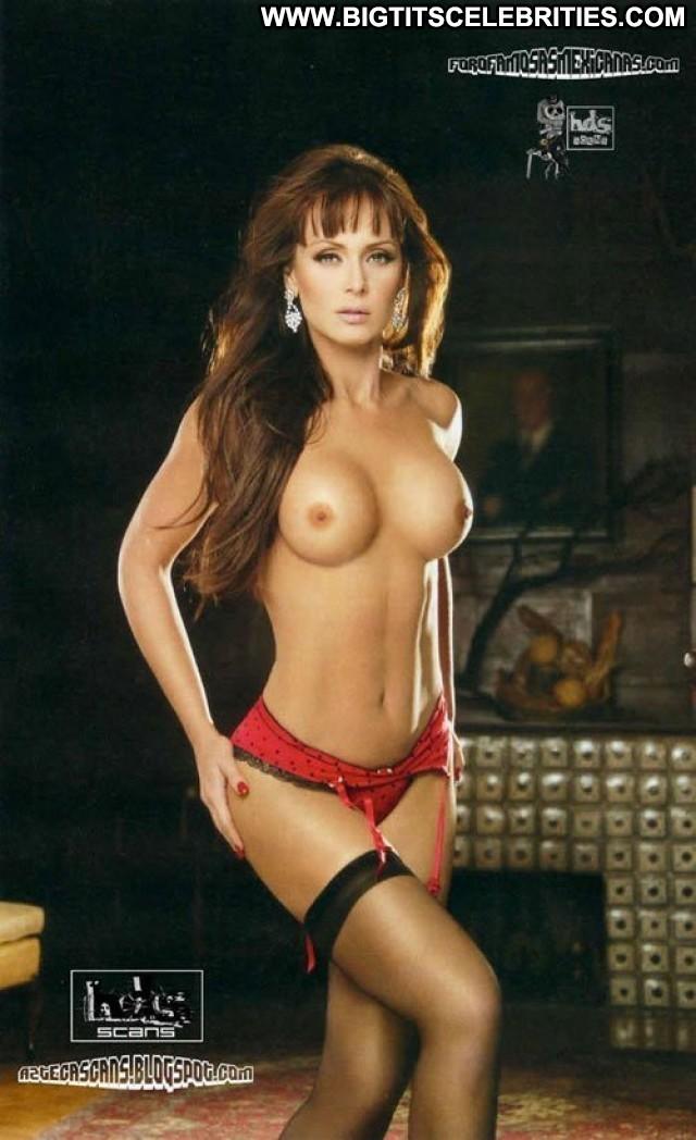Gabriela Spanic Miscellaneous Latina Celebrity Cute Stunning