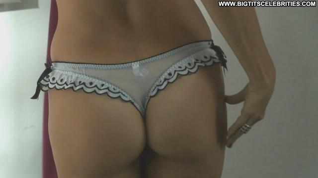 Mara Cuevas Oscura Seduccion International Big Tits Sensual Latina