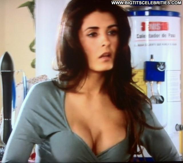 Mayrn Villanueva A Beautiful Celebrity Pretty Gorgeous Big Tits