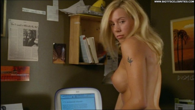 Carly Jane Rheinberger The Secret Life Of Us Nice Hot Blonde