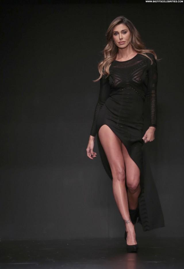 Bel Bel Miscellaneous Beautiful Big Tits Sexy Skinny Celebrity